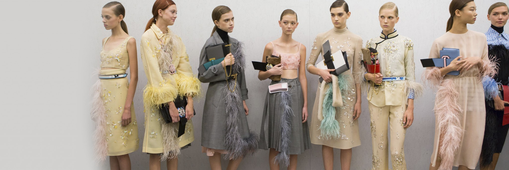 The 5 Micro Trends We Spotted at Milan Fashion Week