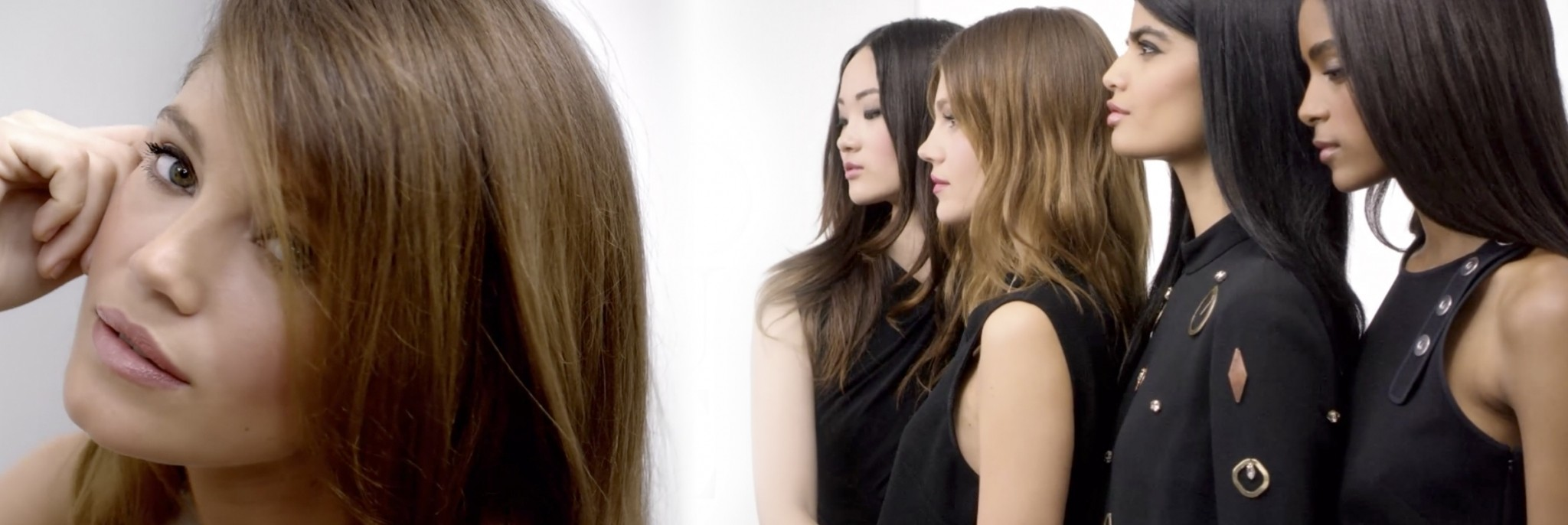 Bobbi Brown's New Campaign Has a Beautiful Message – Watch It Here